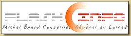 flash-info-logo-mininew1