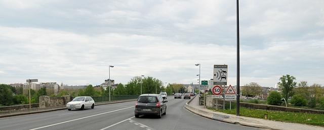 piste-cyclable-pont-joffre-2