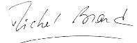 signaturemichel2