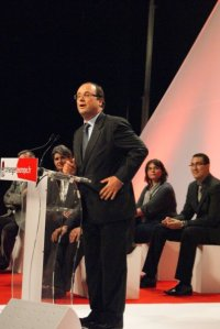 meeting_clermont_ferrand_4_mai_f_hollande