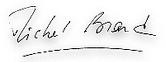 michel signat