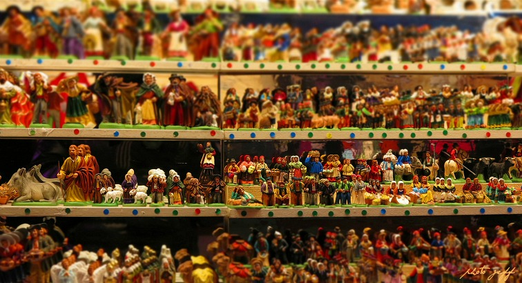 merry christmas photo jeff grossin blog