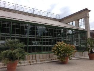 balcons et jardins fleuris 4