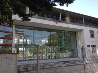 collège 2