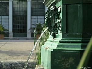 jardin-des-plantes-photo-1920-photo-17-jeff-grossin