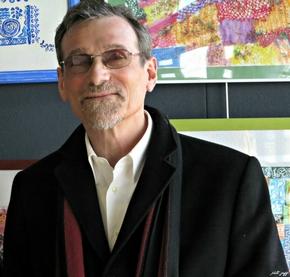 Michel Brard