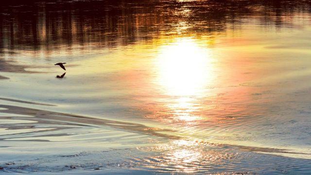 ciel de loire photo header orleans 1j1p (6)